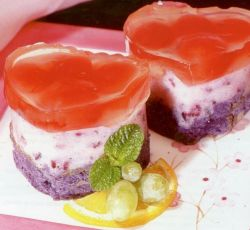 resep puding tape